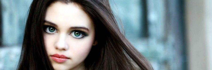 عمل جراحی زیبایی بزرگ کردن چشم-بخش اول