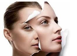 جوانسازی پوست با PRP-بخش سوم