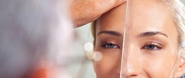 بهترین منبع شما جراح بینی شماست