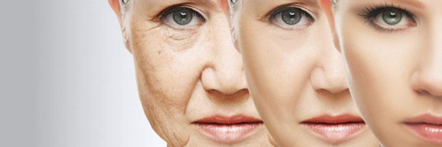 لیفتینگ (لیفت) و کشیدن آندوسکوپ پوست صورت-بخش دوم