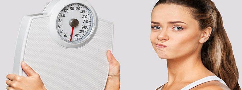 تاثیرات افزایش وکاهش وزن بر رینوپلاستی