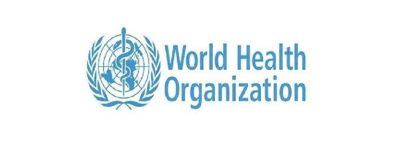 World health advice in relation to the corona virus