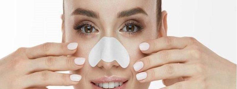 درمانی برای اختلال بویایی بعد از جراحی بینی وجود دارد؟