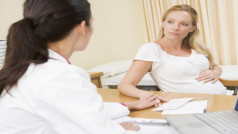 جراحی بینی و بارداری