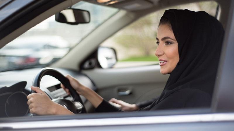 جراح بینی اصفهان | رانندگی بعد از عمل بینی