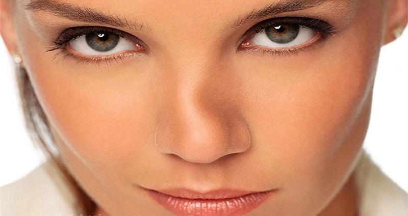 عوارض جراحی انحراف بینی چیست ؟