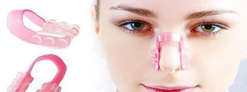 عوارض دستگاههای کوچک کننده بینی