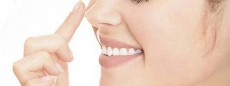 قبل از جراحی زیبایی بینی چه باید کرد؟