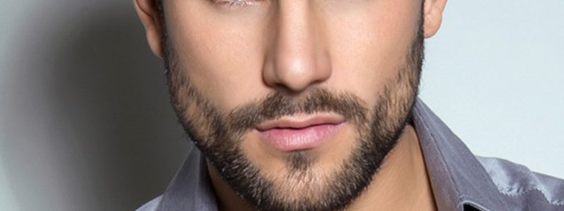 چهار دلیل محبوبیت عمل زیبایی بینی در آقایان