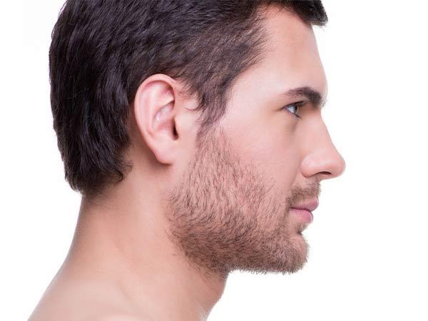 جراح بینی اصفهان | محبوبیت عمل زیبایی بینی در آقایان