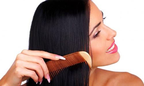 روشهای مراقبت از مو