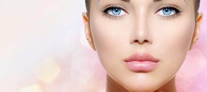 تکنولوژیهای جدید جراحی زیبایی بینی