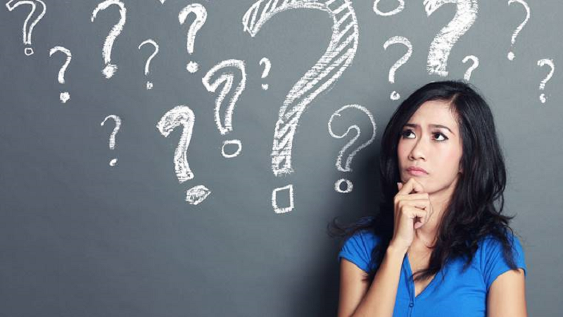 What questions should ask your cosmetic surgeon?