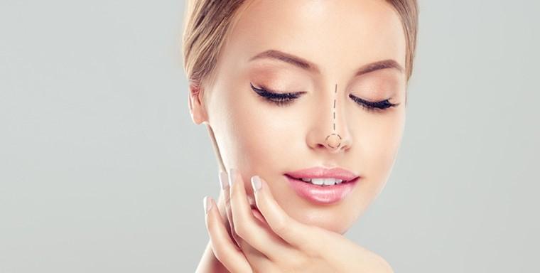 نحوه انتخاب جراح زیبایی بینی