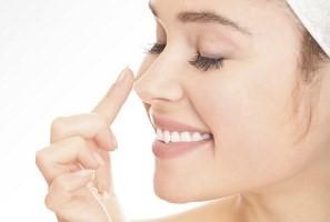 از کجا بفهمیم به جراحی بینی نیاز داریم؟