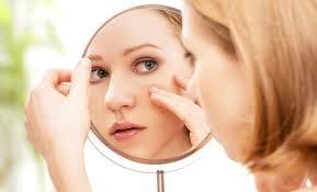 ده روش ساده برای جلوگیری از پیری پوست
