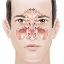 درمان اختلالات تنفسی خواب
