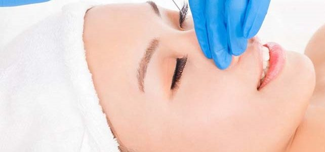 Increasing Nose Surgery,fa