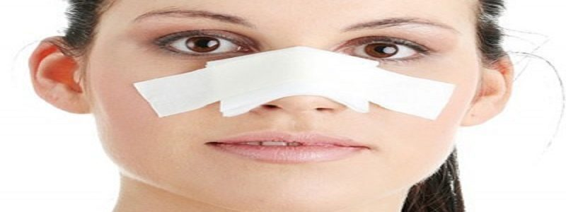 Nose surgery and its impact on the sense of smell
