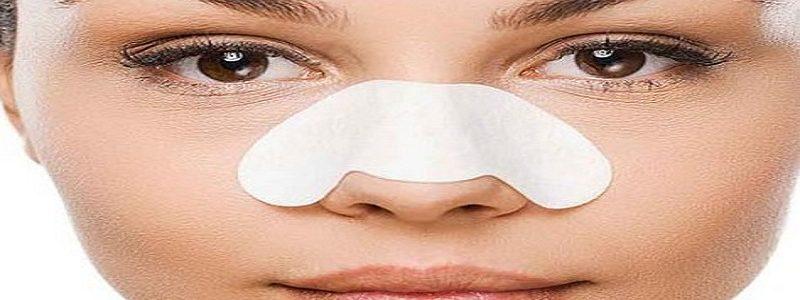 بهبودی بعد از جراحی بینی گوشتی سریع تر است یا بینی استخوانی؟