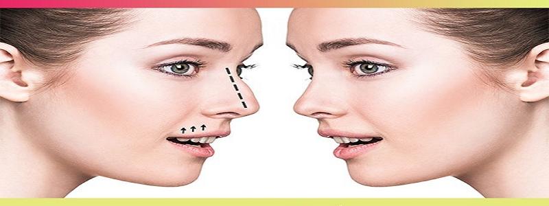 چه سنی برای جراحی بینی مناسب است ؟