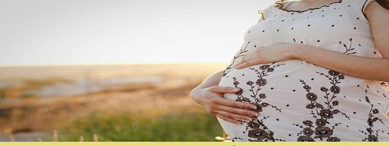 جراحة الأنف والحمل؟