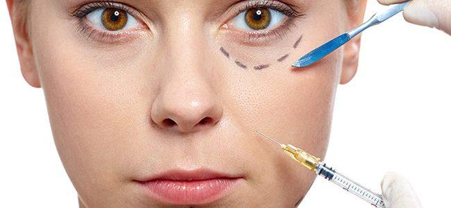 امکان جراحیهای دیگری همزمان با جراحی بینی وجود دارد؟