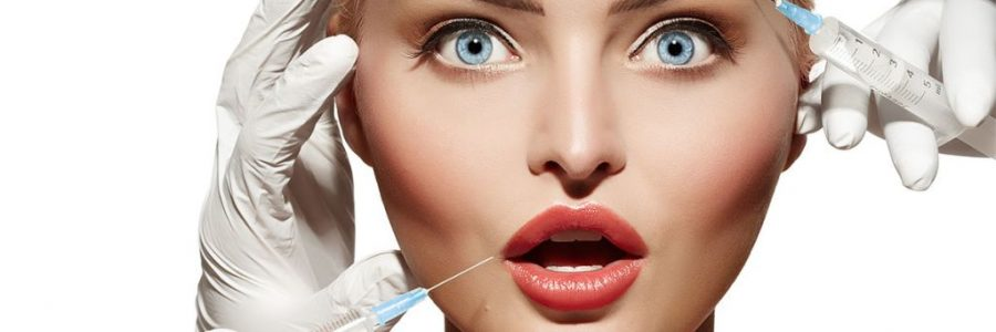 How Botox injections lasts?